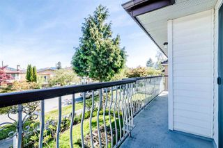 Photo 18: 2106 E 42ND Avenue in Vancouver: Killarney VE House for sale (Vancouver East)  : MLS®# R2369320