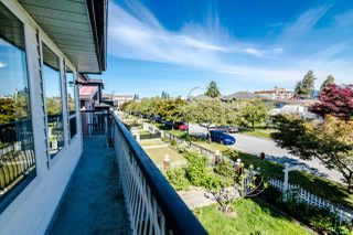 Photo 19: 2106 E 42ND Avenue in Vancouver: Killarney VE House for sale (Vancouver East)  : MLS®# R2369320