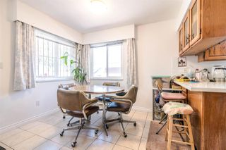 Photo 12: 2106 E 42ND Avenue in Vancouver: Killarney VE House for sale (Vancouver East)  : MLS®# R2369320