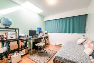 Photo 13: 2106 E 42ND Avenue in Vancouver: Killarney VE House for sale (Vancouver East)  : MLS®# R2369320