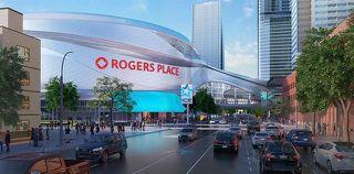 Photo 30: 307 11203 103A Avenue in Edmonton: Zone 12 Condo for sale : MLS®# E4157081