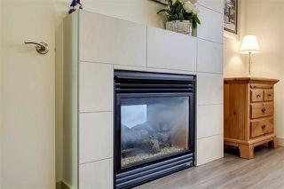 Photo 16: 307 11203 103A Avenue in Edmonton: Zone 12 Condo for sale : MLS®# E4157081