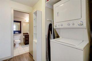 Photo 19: 307 11203 103A Avenue in Edmonton: Zone 12 Condo for sale : MLS®# E4157081