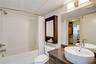 Photo 17: 307 11203 103A Avenue in Edmonton: Zone 12 Condo for sale : MLS®# E4157081