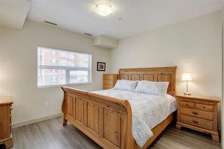 Photo 14: 307 11203 103A Avenue in Edmonton: Zone 12 Condo for sale : MLS®# E4157081