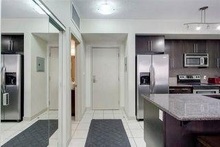 Photo 13: 307 11203 103A Avenue in Edmonton: Zone 12 Condo for sale : MLS®# E4157081