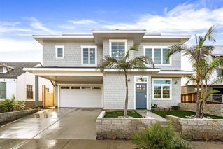 Main Photo: IMPERIAL BEACH House for sale : 3 bedrooms : 161 Donax