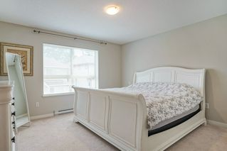 Photo 16: 123 2738 158 Street in Surrey: Grandview Surrey Townhouse for sale (South Surrey White Rock)  : MLS®# R2371973