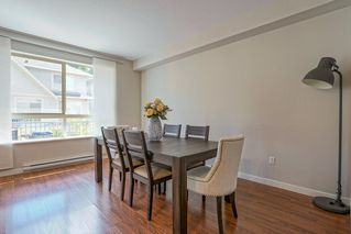 Photo 13: 123 2738 158 Street in Surrey: Grandview Surrey Townhouse for sale (South Surrey White Rock)  : MLS®# R2371973