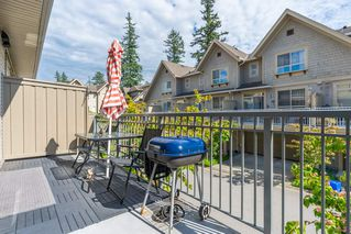 Photo 14: 123 2738 158 Street in Surrey: Grandview Surrey Townhouse for sale (South Surrey White Rock)  : MLS®# R2371973