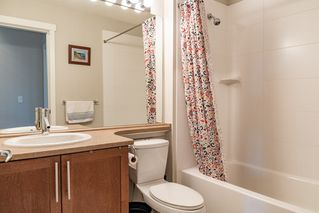 Photo 18: 123 2738 158 Street in Surrey: Grandview Surrey Townhouse for sale (South Surrey White Rock)  : MLS®# R2371973