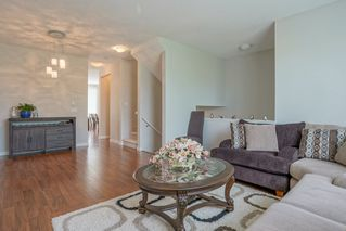 Photo 5: 123 2738 158 Street in Surrey: Grandview Surrey Townhouse for sale (South Surrey White Rock)  : MLS®# R2371973