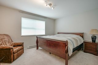 Photo 19: 123 2738 158 Street in Surrey: Grandview Surrey Townhouse for sale (South Surrey White Rock)  : MLS®# R2371973
