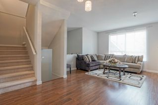 Photo 7: 123 2738 158 Street in Surrey: Grandview Surrey Townhouse for sale (South Surrey White Rock)  : MLS®# R2371973