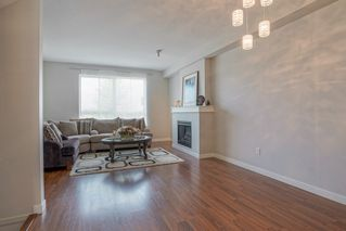 Photo 8: 123 2738 158 Street in Surrey: Grandview Surrey Townhouse for sale (South Surrey White Rock)  : MLS®# R2371973
