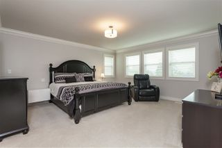 Photo 11: 34866 ORCHARD Drive in Abbotsford: Abbotsford East House for sale : MLS®# R2371720