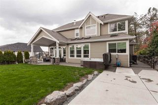 Photo 20: 34866 ORCHARD Drive in Abbotsford: Abbotsford East House for sale : MLS®# R2371720
