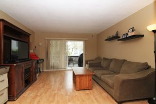 "Photo 3: 132 200 WESTHILL Place in Port Moody: College Park PM Condo for sale in ""Westhill Place"" : MLS®# R2374107"