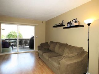 "Photo 5: 132 200 WESTHILL Place in Port Moody: College Park PM Condo for sale in ""Westhill Place"" : MLS®# R2374107"