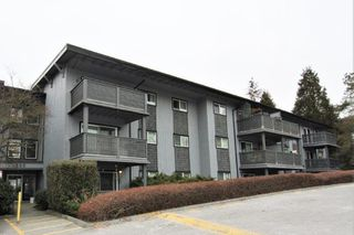 "Main Photo: 132 200 WESTHILL Place in Port Moody: College Park PM Condo for sale in ""Westhill Place"" : MLS®# R2374107"