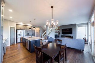 Photo 6: 20 NEMO Terrace: St. Albert House for sale : MLS®# E4159087