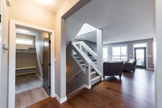Photo 4: 20 NEMO Terrace: St. Albert House for sale : MLS®# E4159087