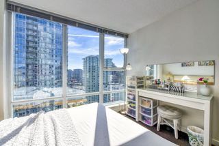 "Photo 13: 2003 602 CITADEL Parade in Vancouver: Downtown VW Condo for sale in ""SPECTRUM 4"" (Vancouver West)  : MLS®# R2377722"