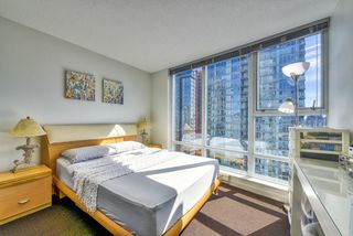 "Photo 11: 2003 602 CITADEL Parade in Vancouver: Downtown VW Condo for sale in ""SPECTRUM 4"" (Vancouver West)  : MLS®# R2377722"