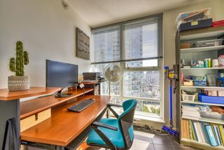 "Photo 14: 2003 602 CITADEL Parade in Vancouver: Downtown VW Condo for sale in ""SPECTRUM 4"" (Vancouver West)  : MLS®# R2377722"