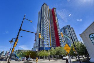 "Photo 17: 2003 602 CITADEL Parade in Vancouver: Downtown VW Condo for sale in ""SPECTRUM 4"" (Vancouver West)  : MLS®# R2377722"
