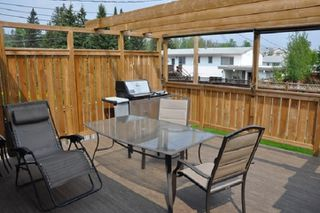 Photo 16: 10210 ELLIS Crescent: Hudsons Hope House for sale (Fort St. John (Zone 60))  : MLS®# R2378449