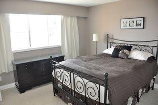 Photo 8: 10210 ELLIS Crescent: Hudsons Hope House for sale (Fort St. John (Zone 60))  : MLS®# R2378449