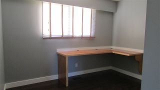 Photo 13: 10210 ELLIS Crescent: Hudsons Hope House for sale (Fort St. John (Zone 60))  : MLS®# R2378449