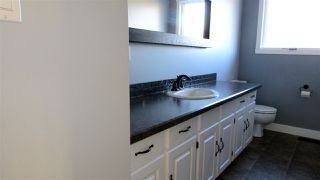 Photo 11: 10210 ELLIS Crescent: Hudsons Hope House for sale (Fort St. John (Zone 60))  : MLS®# R2378449