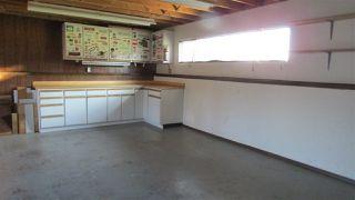 Photo 14: 10210 ELLIS Crescent: Hudsons Hope House for sale (Fort St. John (Zone 60))  : MLS®# R2378449