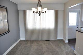 Photo 5: 10210 ELLIS Crescent: Hudsons Hope House for sale (Fort St. John (Zone 60))  : MLS®# R2378449