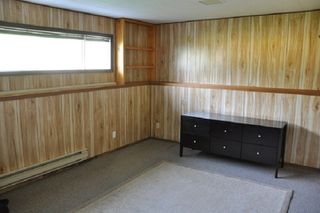 Photo 15: 10210 ELLIS Crescent: Hudsons Hope House for sale (Fort St. John (Zone 60))  : MLS®# R2378449