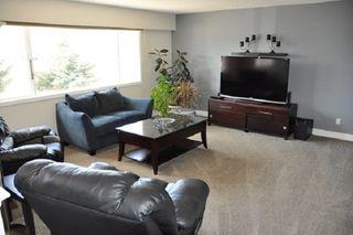 Photo 6: 10210 ELLIS Crescent: Hudsons Hope House for sale (Fort St. John (Zone 60))  : MLS®# R2378449
