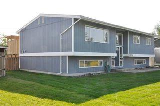 Photo 20: 10210 ELLIS Crescent: Hudsons Hope House for sale (Fort St. John (Zone 60))  : MLS®# R2378449