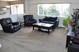 Photo 7: 10210 ELLIS Crescent: Hudsons Hope House for sale (Fort St. John (Zone 60))  : MLS®# R2378449
