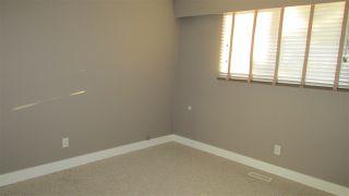 Photo 12: 10210 ELLIS Crescent: Hudsons Hope House for sale (Fort St. John (Zone 60))  : MLS®# R2378449