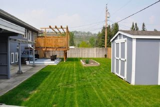 Photo 17: 10210 ELLIS Crescent: Hudsons Hope House for sale (Fort St. John (Zone 60))  : MLS®# R2378449