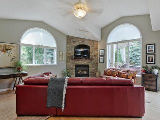 Photo 13: 25 EASTBOURNE Close: St. Albert House for sale : MLS®# E4161515