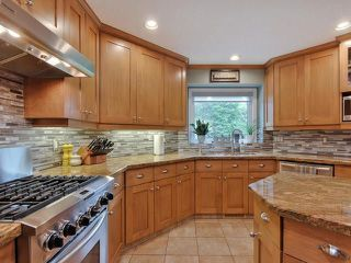 Photo 10: 25 EASTBOURNE Close: St. Albert House for sale : MLS®# E4161515