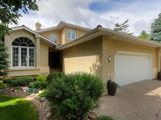Photo 2: 25 EASTBOURNE Close: St. Albert House for sale : MLS®# E4161515