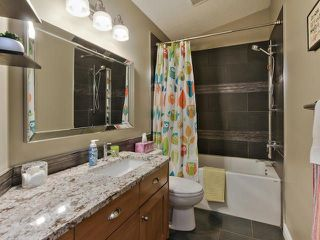 Photo 15: 25 EASTBOURNE Close: St. Albert House for sale : MLS®# E4161515