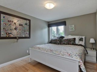 Photo 16: 25 EASTBOURNE Close: St. Albert House for sale : MLS®# E4161515