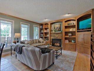 Photo 7: 25 EASTBOURNE Close: St. Albert House for sale : MLS®# E4161515