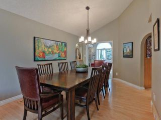 Photo 6: 25 EASTBOURNE Close: St. Albert House for sale : MLS®# E4161515