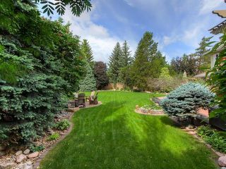 Photo 28: 25 EASTBOURNE Close: St. Albert House for sale : MLS®# E4161515